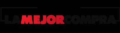 Logo - lamejorcompra.net